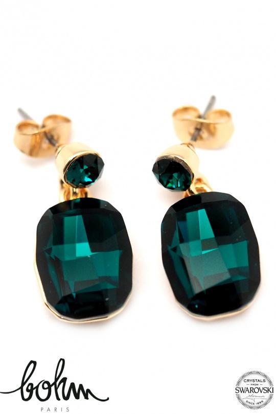 grossiste bijoux bohm paris