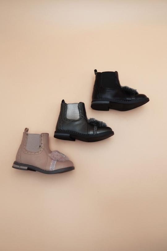 Scarpe bambina Scarpe Colori mescolati Max Shoes AS2804 eFashion Paris