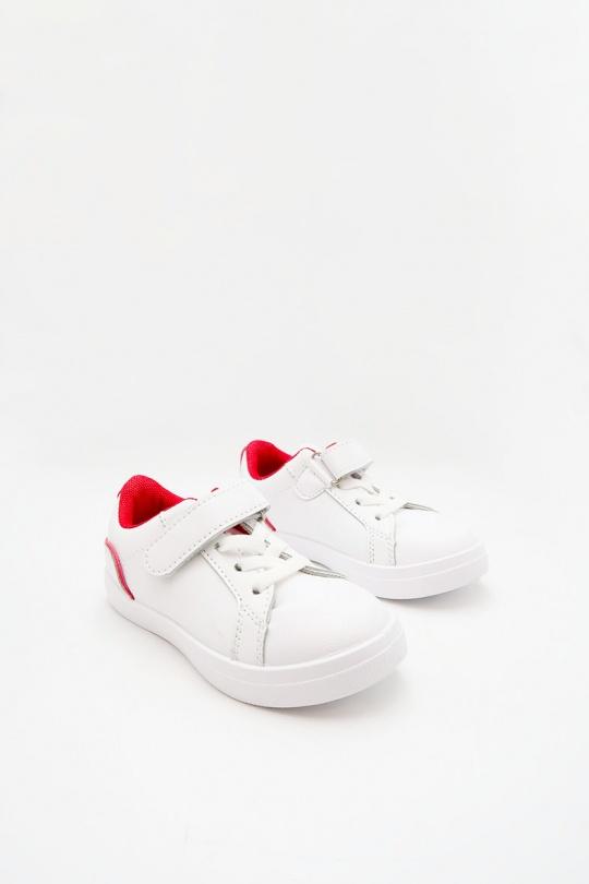 Chaussures garçons Chaussures Rouge Max Shoes L36 eFashion Paris