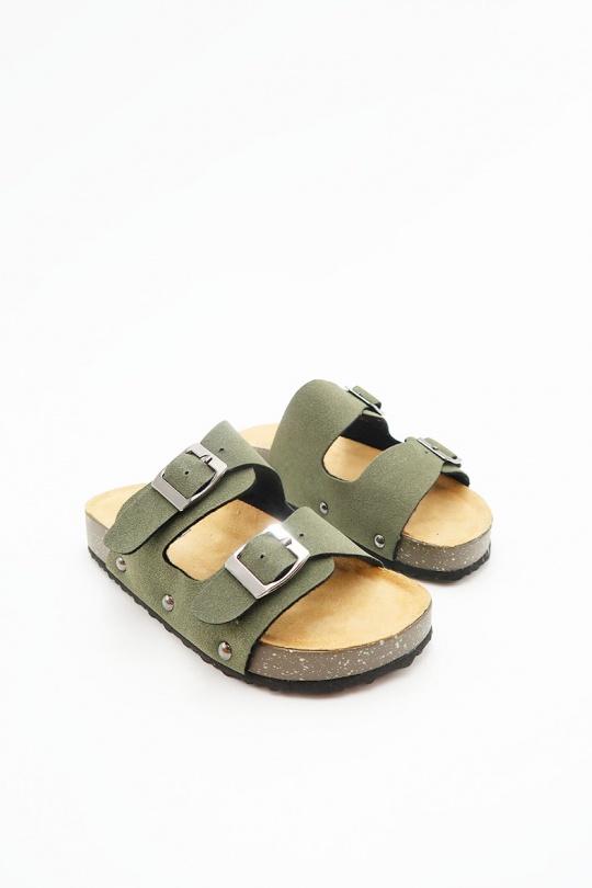 Chaussures garçons Chaussures Couleurs mélangées Max Shoes GD21128 eFashion Paris