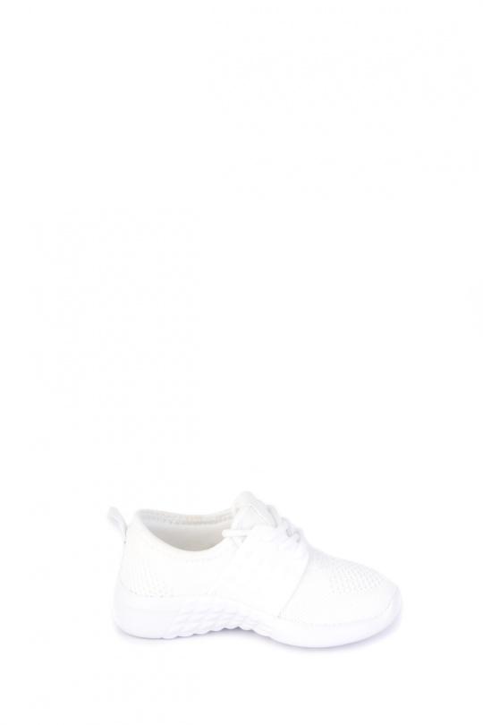 c6e19ae6a3fc2 Chaussures filles Chaussures Blanc Max Shoes GD9022  c eFashion Paris