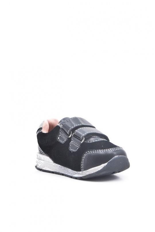 Chaussures filles Chaussures Couleurs mélangées Max Shoes AS2810 eFashion Paris