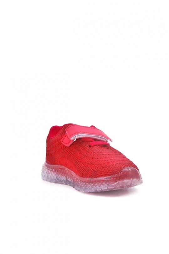 Chaussures garçons Chaussures Couleurs mélangées Max Shoes 918 eFashion Paris