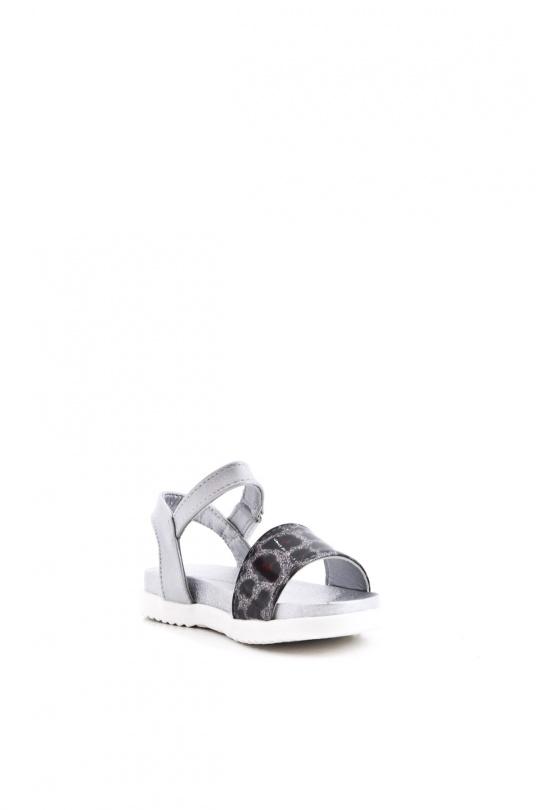 Chaussures filles Chaussures Couleurs mélangées Max Shoes 66-53 eFashion Paris