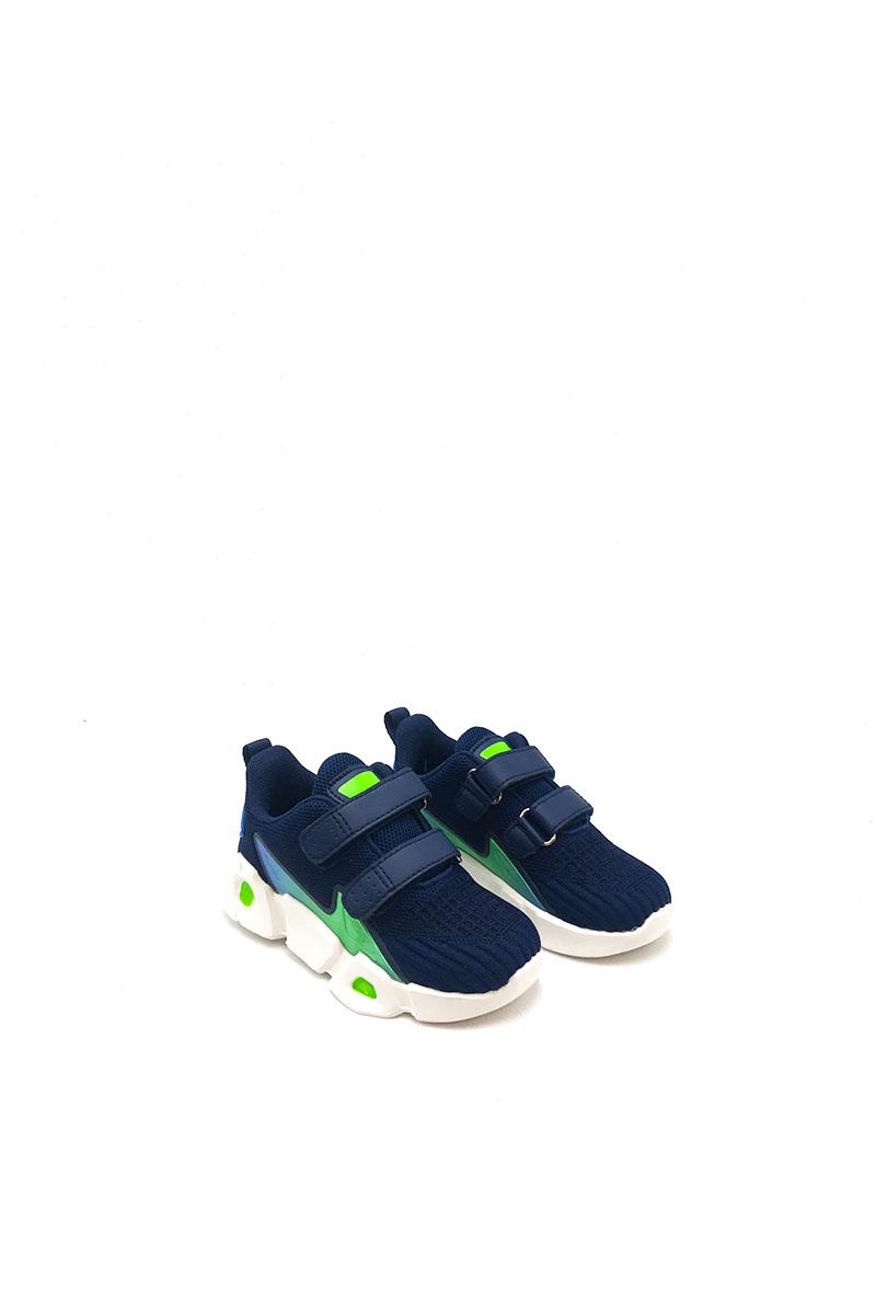 Chaussures garçons Chaussures Couleurs mélangées Max Shoes B6274 #c eFashion Paris
