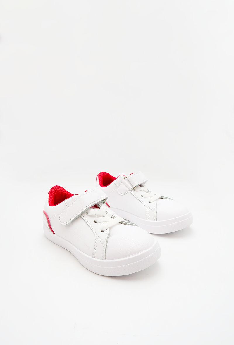 Chaussures garçons Chaussures Rouge Max Shoes L36 #c eFashion Paris