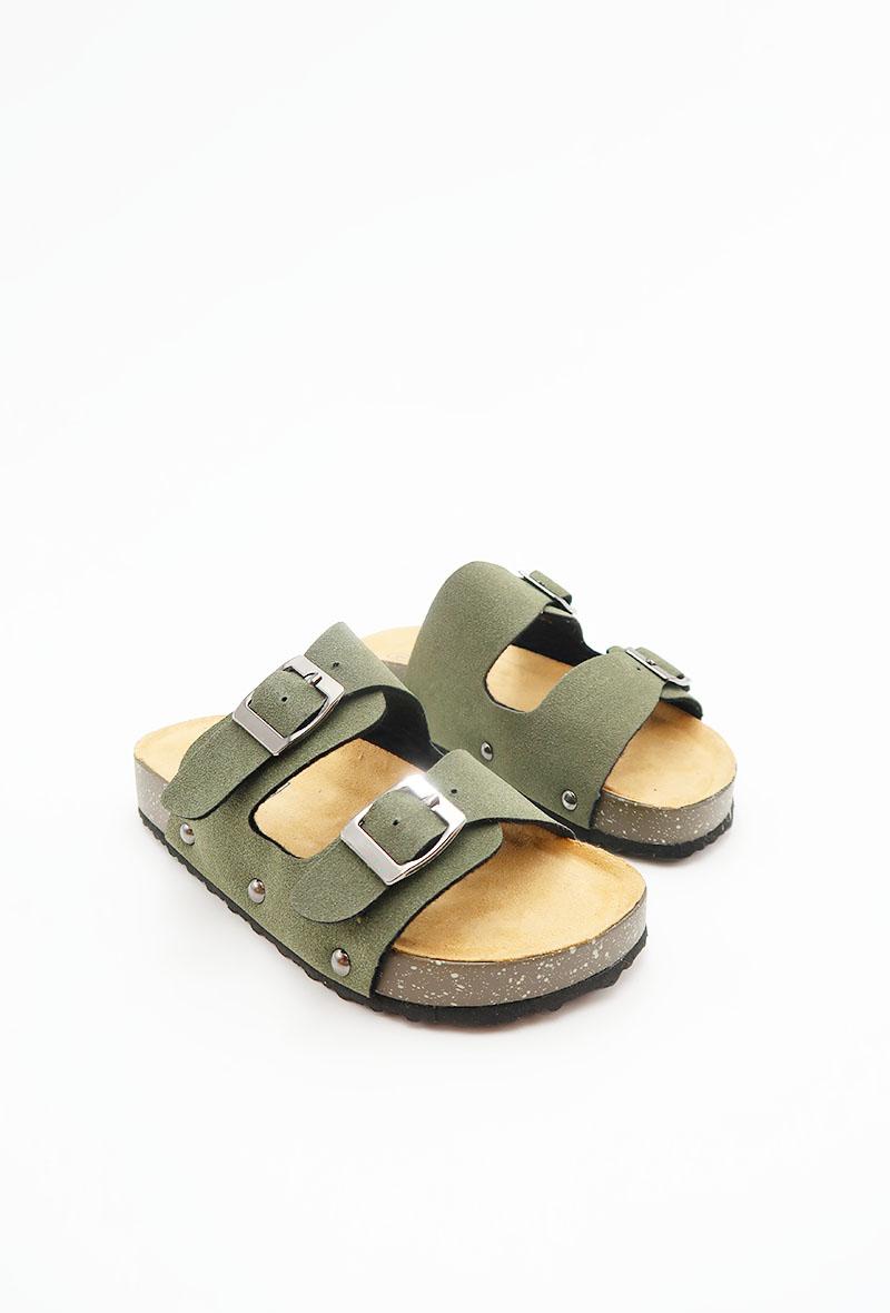 Chaussures garçons Chaussures Couleurs mélangées Max Shoes GD21128 #c eFashion Paris