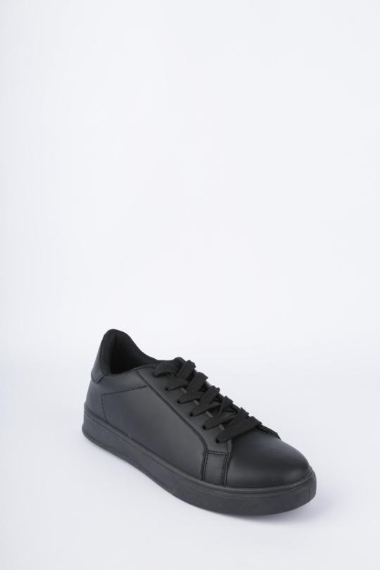 Sixth ShoesGrossiste FemmeEfashion Sens Chaussures De Paris rBWeEQdxoC