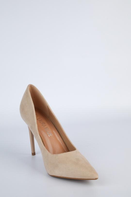 design de qualité cd886 d4052 Grossiste chaussures en ligne : grossiste chaussure femmes ...
