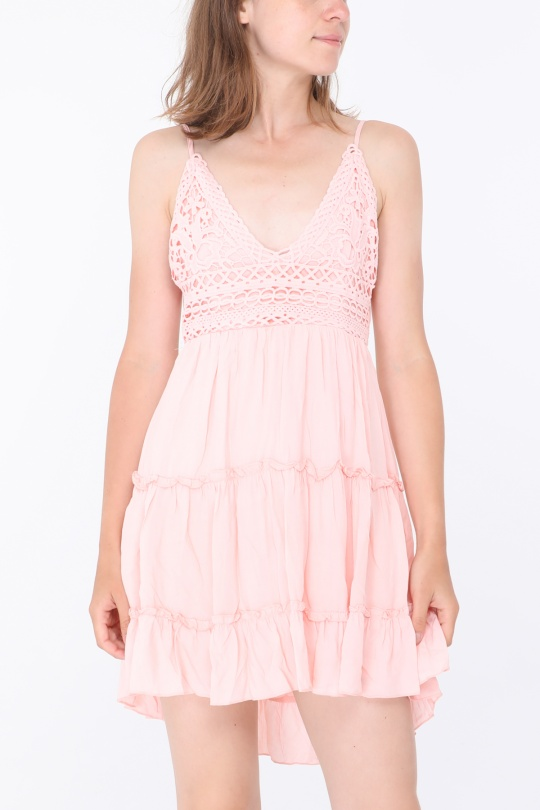 8351386fb67e Mayorista vestidos cortos, mayorista ropa mujer - efashion Paris