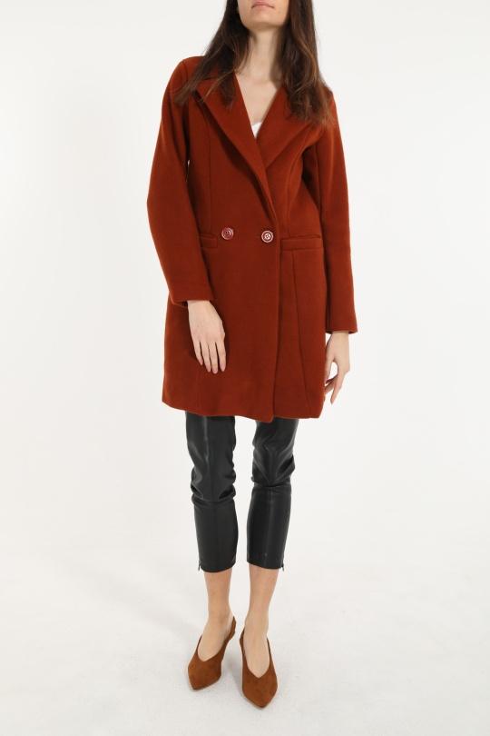 et femmeblousons manteau pour femme Grossiste manteaux OP0wkX8n