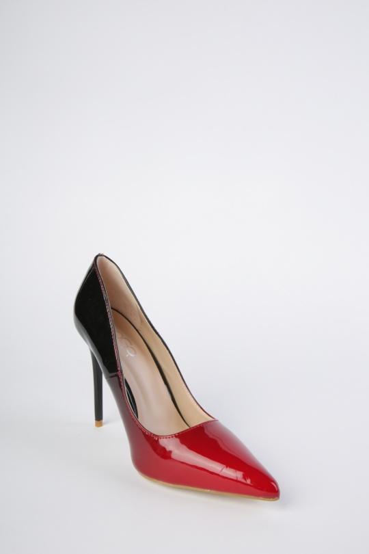 07636996c1383f Grossiste escarpins italiens, chaussure talons, escarpins ...