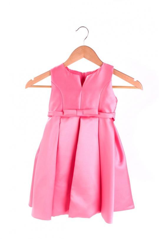 Grossiste robes, grossiste vêtements fille - efashion Paris cec81f9b5c3