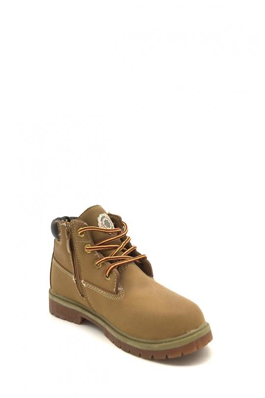 Chaussures filles Chaussures Camel ML SHOES C503 eFashion Paris