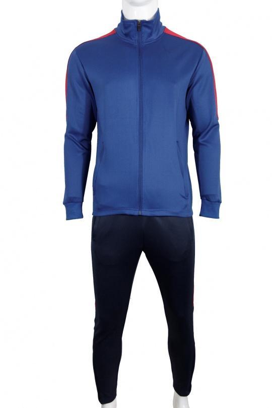 Wholesale mens sportswear - tracksuits, jogging suits