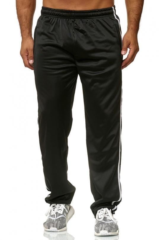 Pantalons Homme Couleurs mélangées KAYENNE H908A-2 eFashion Paris