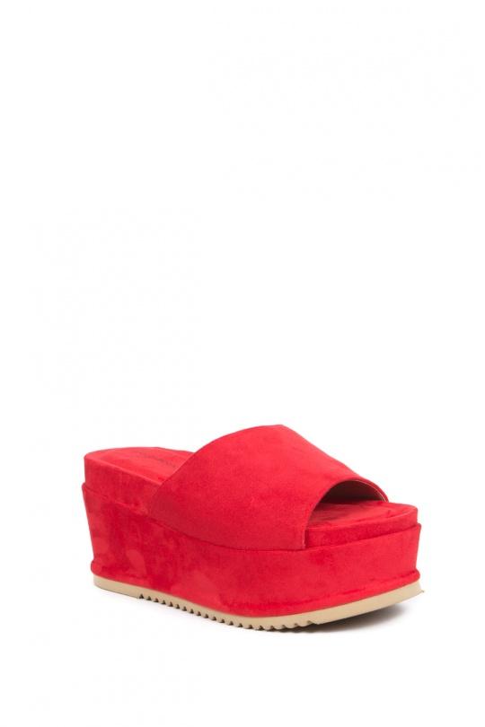 De En MujerEfashion Paris Shoes Ideal Calzado MarquiizMayorista pzqSUGLMV