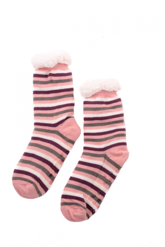 Collants & Chaussettes Femme FX-01 OWL BY LIN