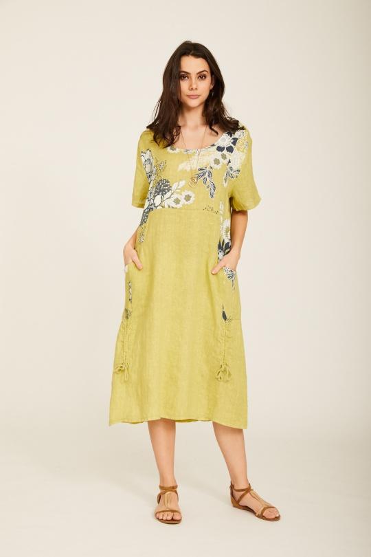 e64c32bd7a1 Maxi dresses Women Anis KEEPKOOL PLL-71103  c eFashion Paris