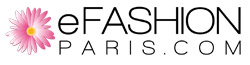 eFashion-Paris - grossiste de prêt-à-porter en ligne