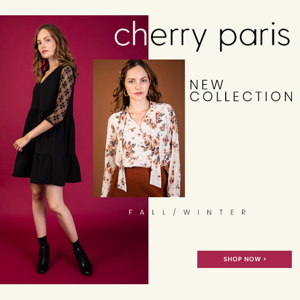 9cae8f59bd8 eFashion - Paris  Leading wholesale clothing supplier all over in Europe
