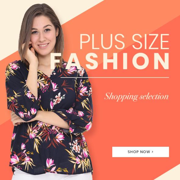 Online Fashion Wholesaler and B2B Marketplace I eFashion Paris