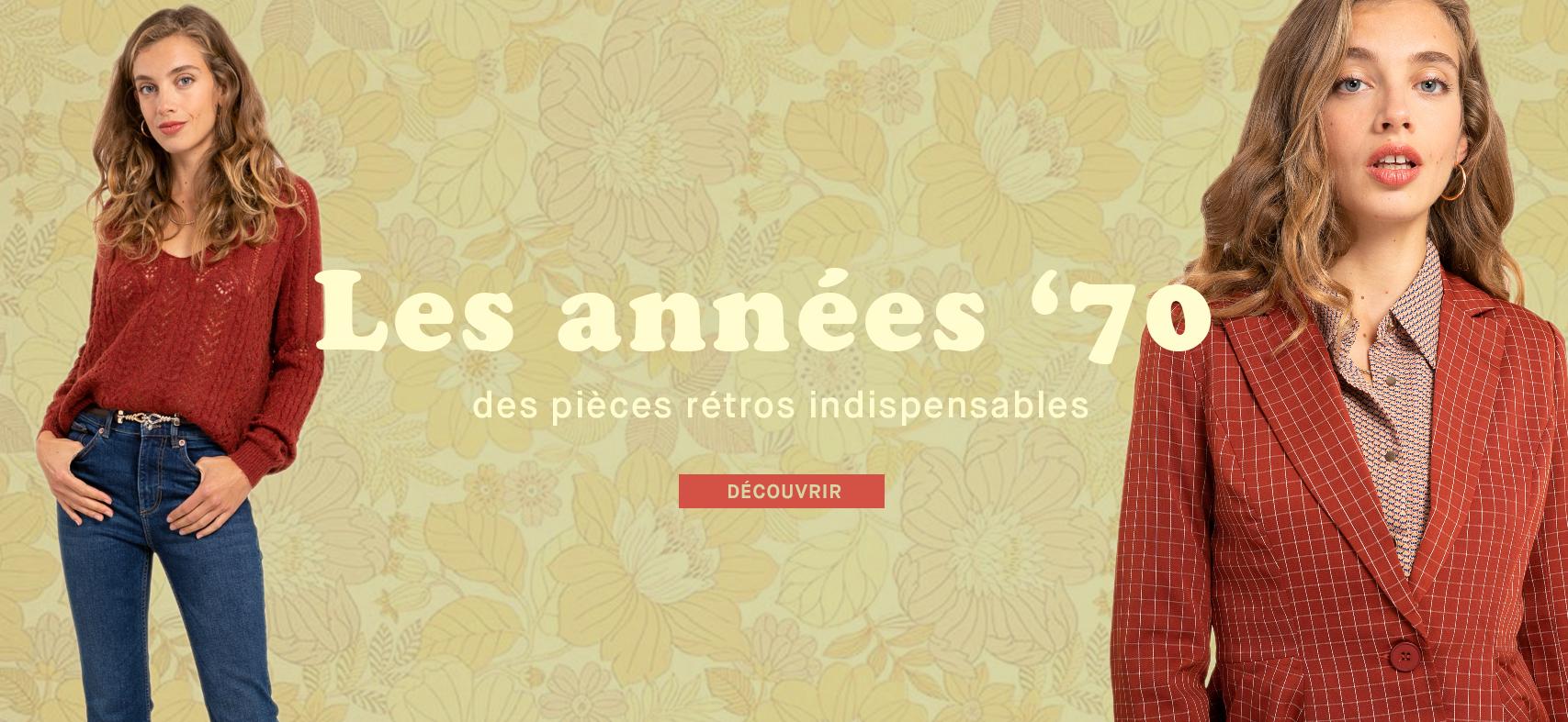 Couverture Bannière / 437