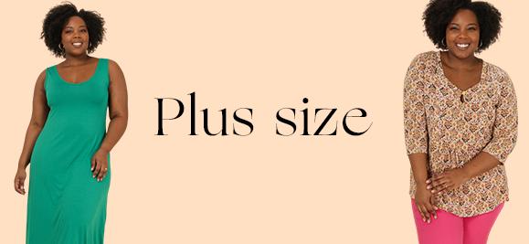 Diva fashion paris abendkleider